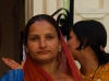 shaghayegh-india-10