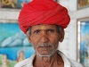 shaghayegh-india-26