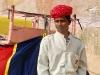 shaghayegh-india-35